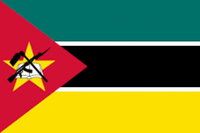 Img : Mozambique announces blanket ban on meat imports from South Africa