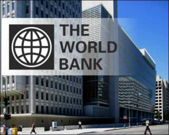 Img : World Bank announces $4.7b loan, grant to Ethiopia