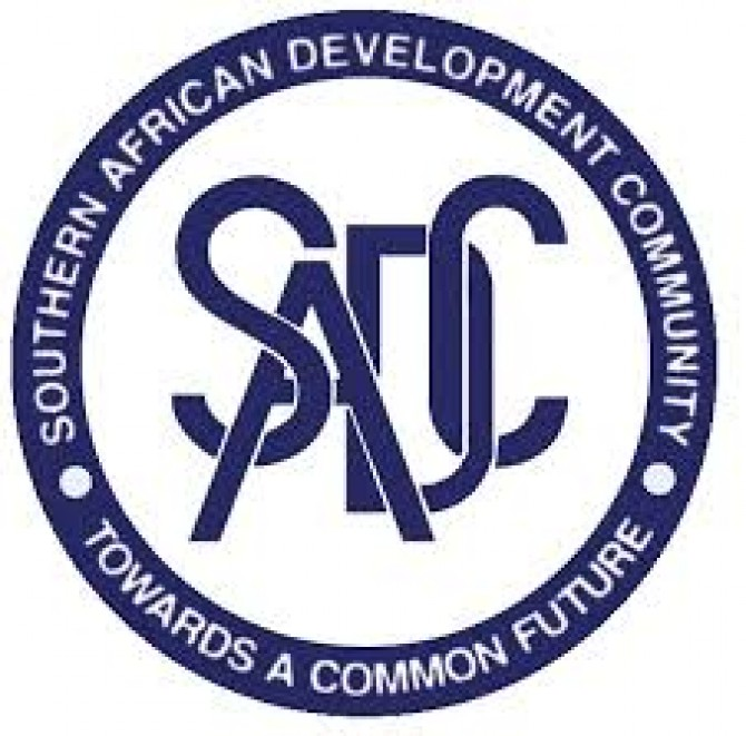 Img : SADC discusses measures to counter listeria outbreak