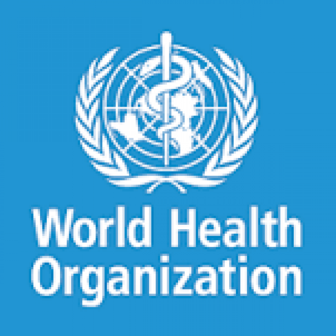 Img : WHO deploys 39 staff to tackle Cholera epidemic