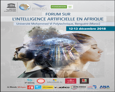 intelligence artificielle cote