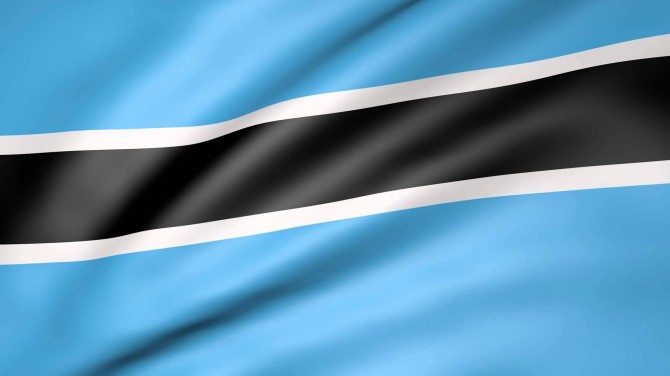 Img : Botswana bans South African beef over FMD outbreak