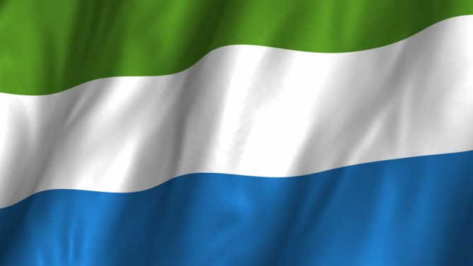 Img : Sierra Leone to host investment forum in Ghana