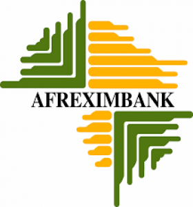 Img : Afreximbank grants 100m euros credit to Mota-Engil Africa