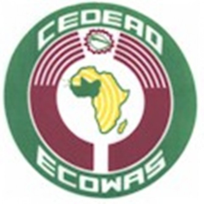 Img : Ecowas single currency: Is 2020 a feasible target?