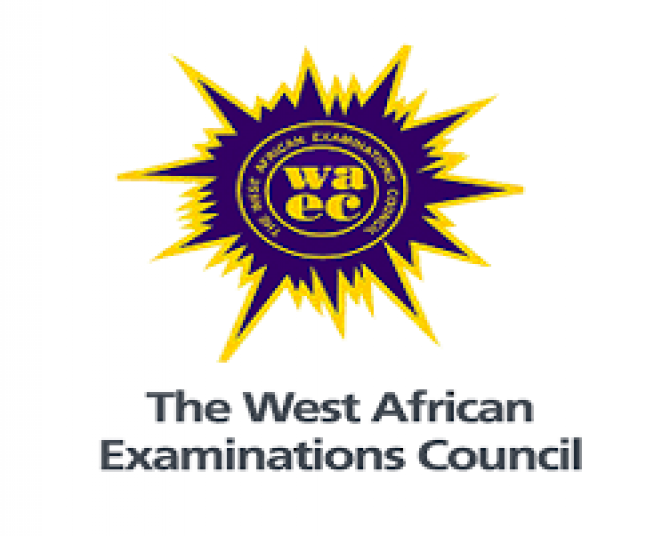 Img : Liberia: WAEC to introduce customized mathematical set on exams