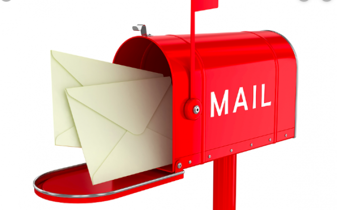 Img : Sénégal : la reconversion du facteur