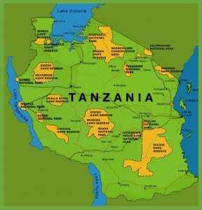 Img : Tanzania: A case of Covid-19 coverup?