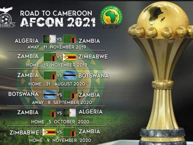 Img : Senegal calls 25 players for AfCON qualifiers against Guinea-Bissau