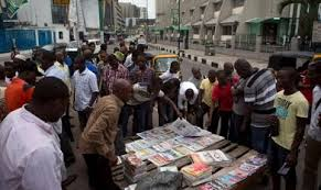 Press zooms in on one-month sit-at-home threat in the South-east by IPOB, others