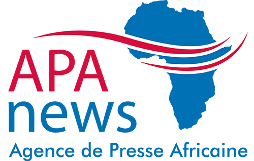 Apanews LOGO