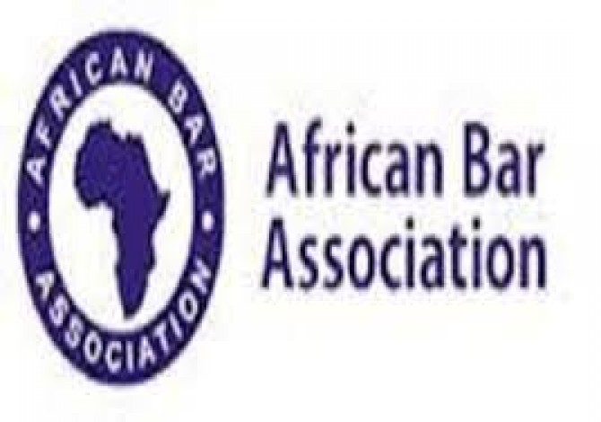 Img : Liberia to host first-ever confab of African Bar Association